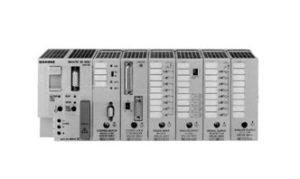 Ремонт контроллеров PLC